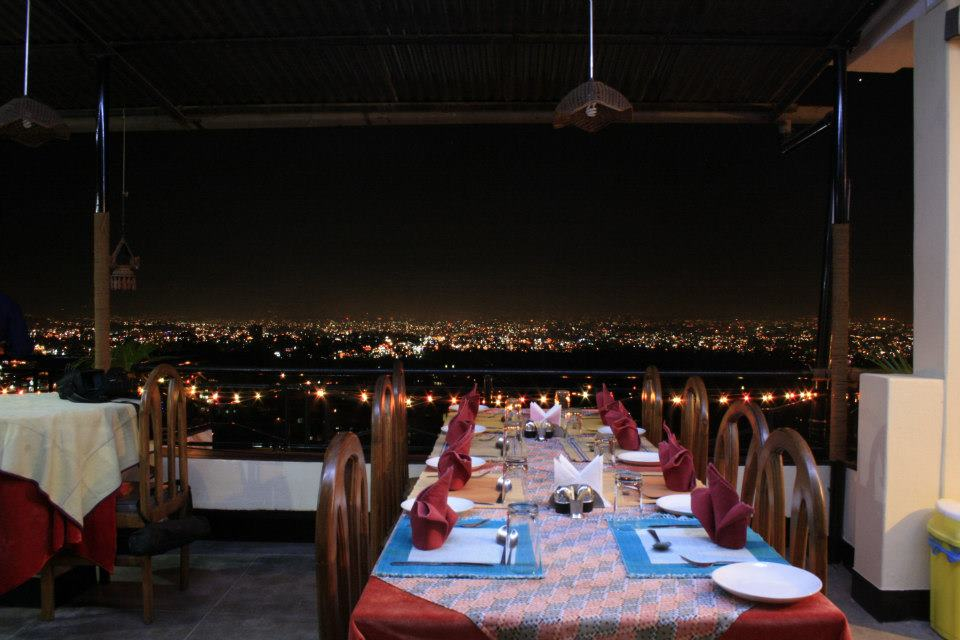 Restaurant-195